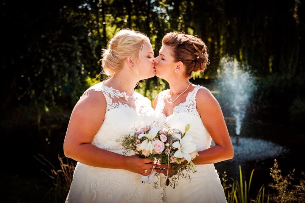 Hochzeitsfotograf-Moers