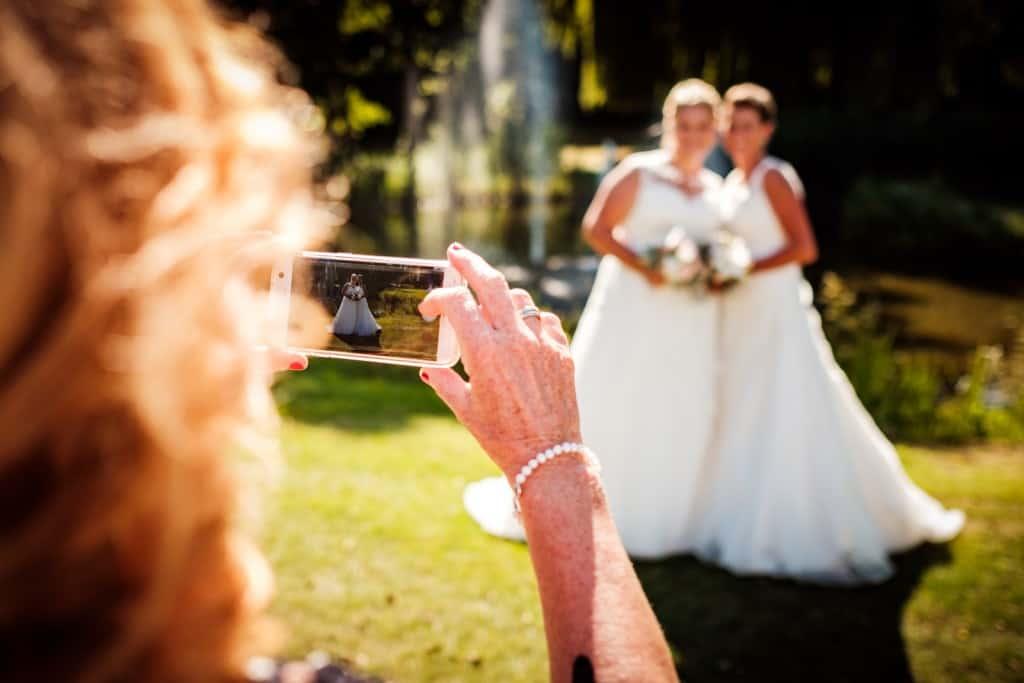 Hochzeitsfotograf-Krefeld-72