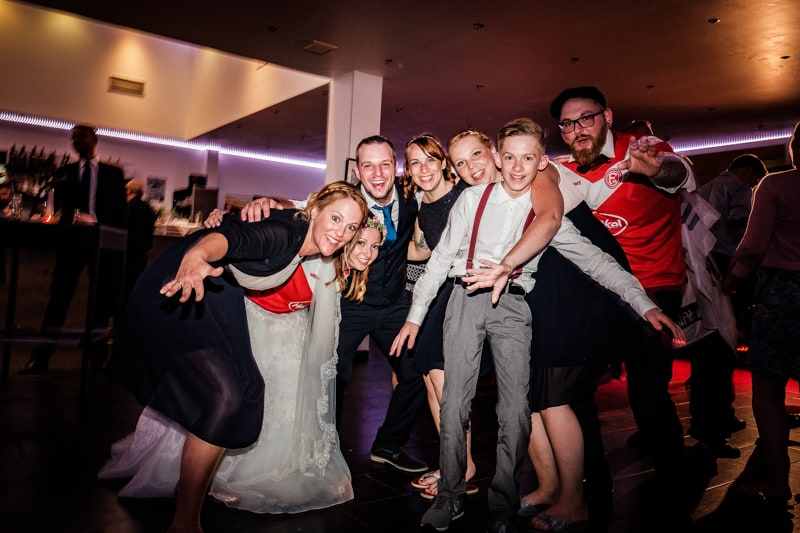 Hochzeitsfotograf-Krefeld-Düsseldorf-101