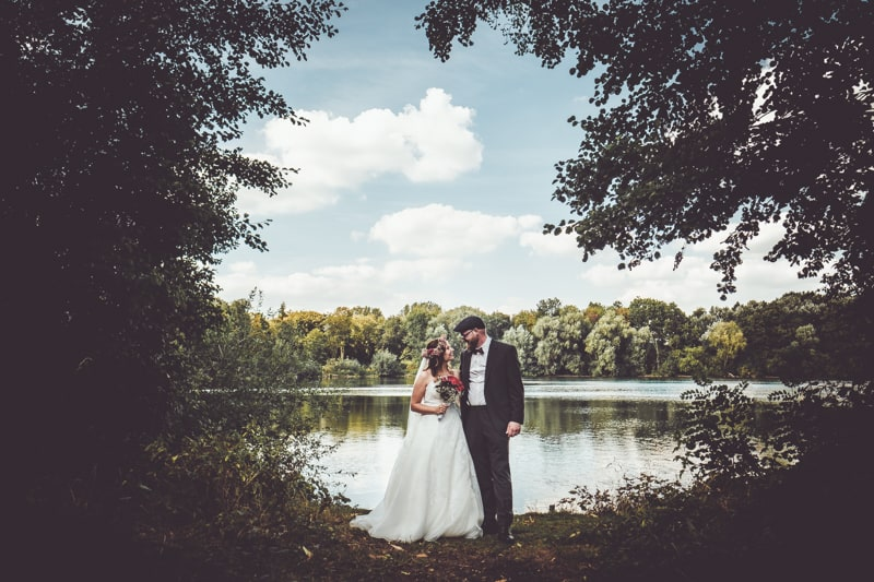 Hochzeitsfotograf-Krefeld-Düsseldorf-44