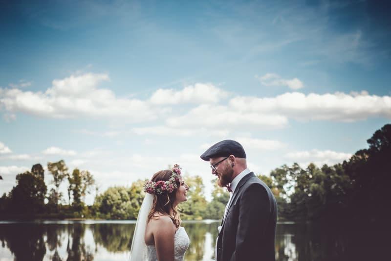 Hochzeitsfotograf-Krefeld-Düsseldorf-53