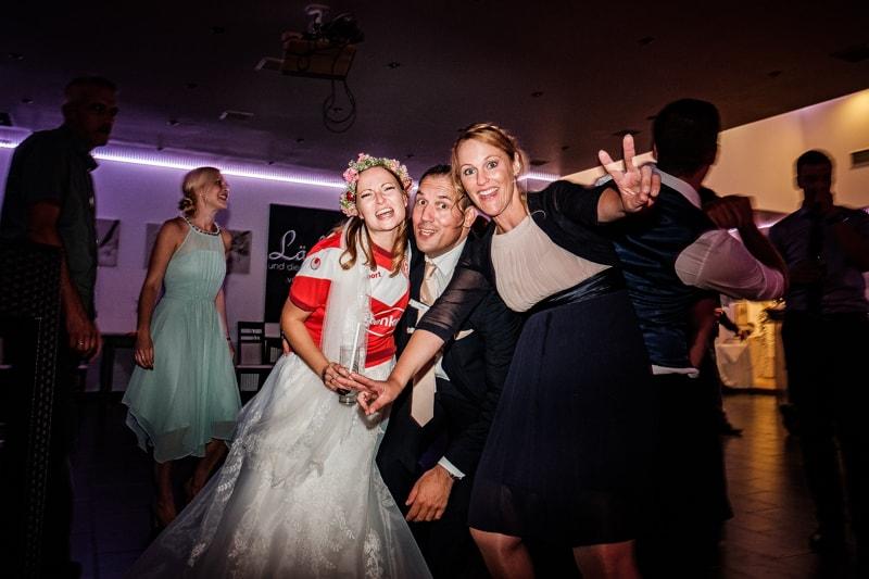 Hochzeitsfotograf-Krefeld-Düsseldorf-103
