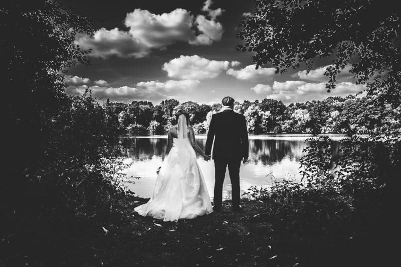 Hochzeitsfotograf-Krefeld-Düsseldorf-48
