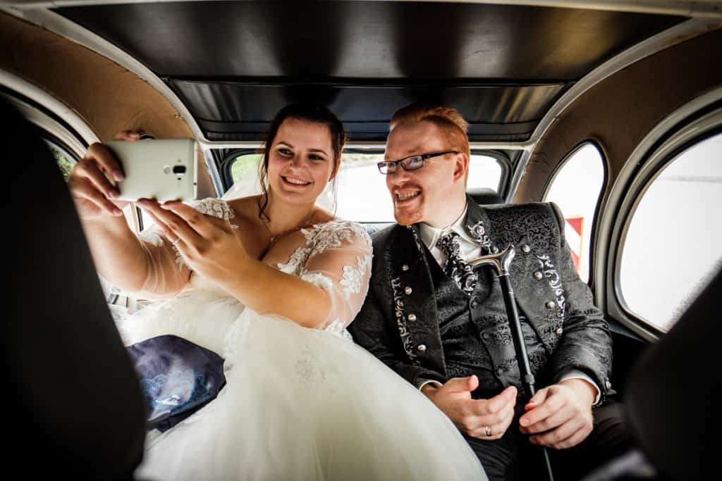 Hochzeitsfotograf-Hamburg-104