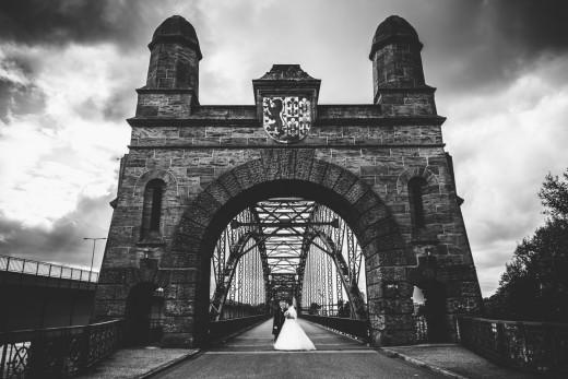 Hochzeitsfotograf-Hamburg-105