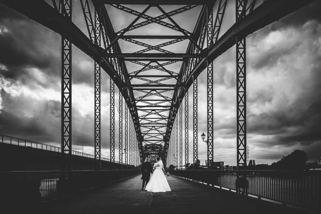 Hochzeitsfotograf-Hamburg-108