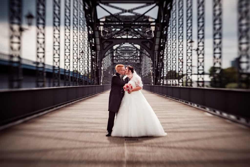 Hochzeitsfotograf-Hamburg-115