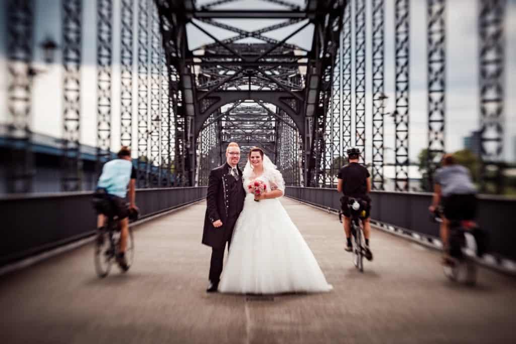 Hochzeitsfotograf-Hamburg-117