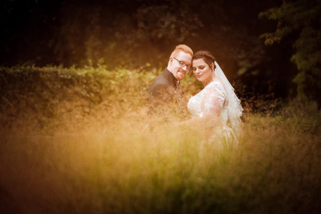 Hochzeitsfotograf-Hamburg-142