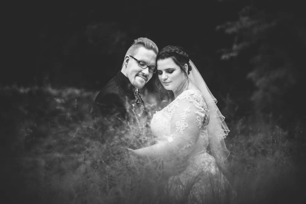Hochzeitsfotograf-Hamburg-145
