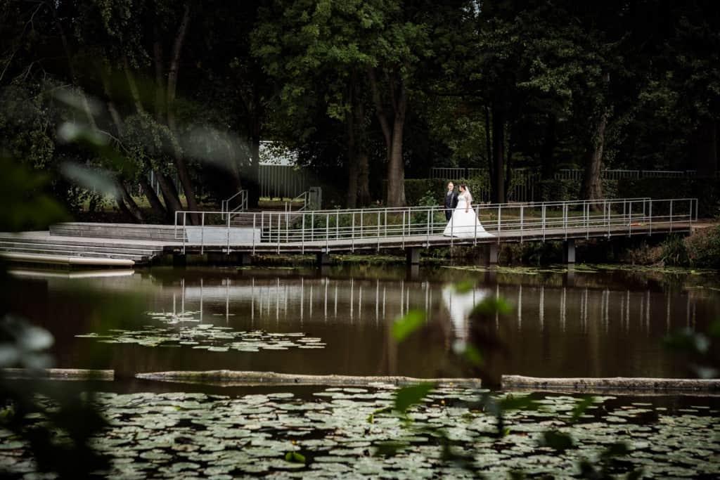 Hochzeitsfotograf-Hamburg-146