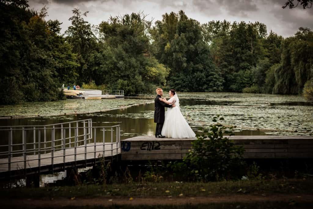 Hochzeitsfotograf-Hamburg-149
