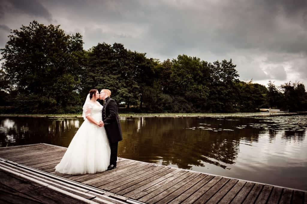 Hochzeitsfotograf-Hamburg-157