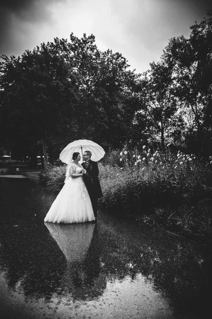 Hochzeitsfotograf-Hamburg-177