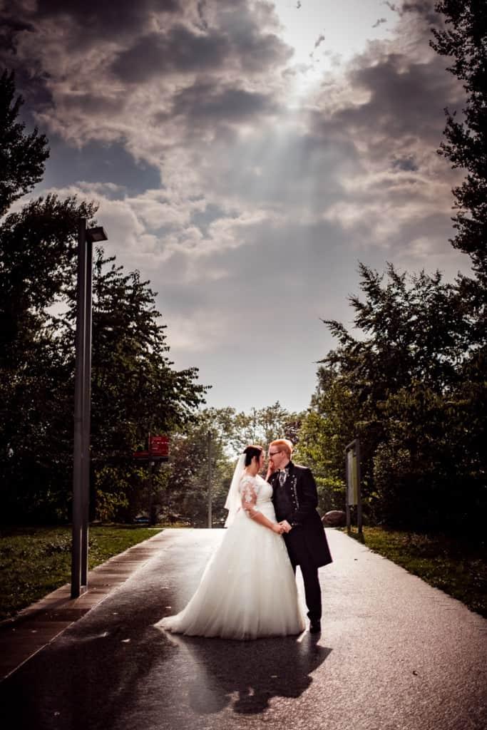 Hochzeitsfotograf-Hamburg-180