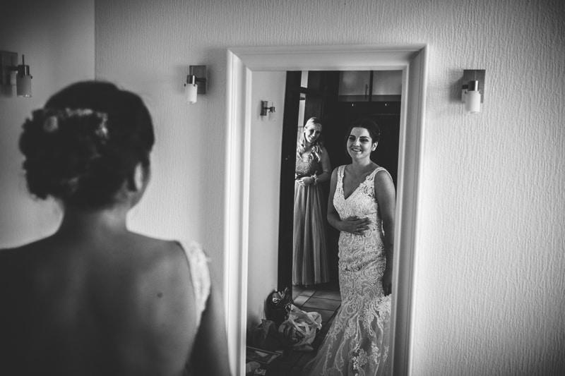 Hochzeitsfotograf-Krefeld_Roland-Gutowski-1
