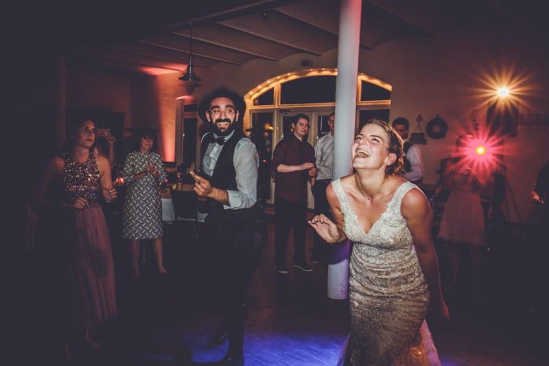 Hochzeitsfotograf-Krefeld_Roland-Gutowski-101