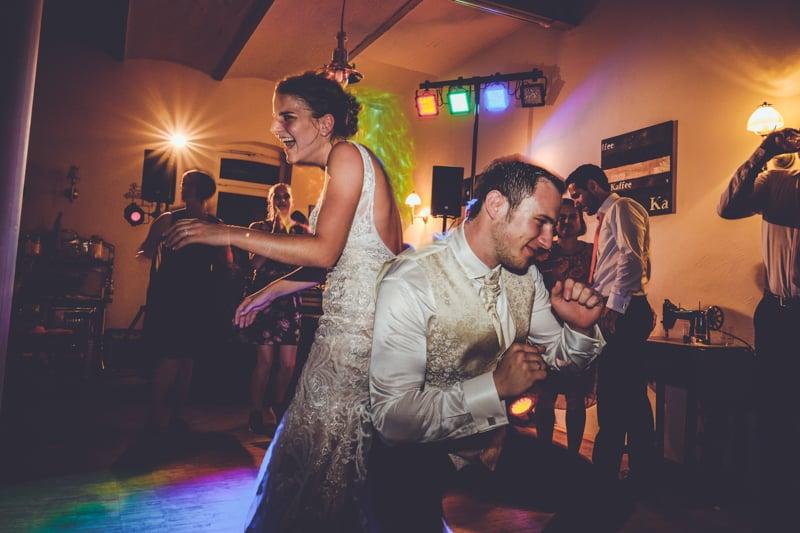 Hochzeitsfotograf-Krefeld_Roland-Gutowski-104