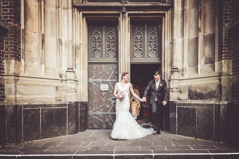 Hochzeitsfotograf-Krefeld_Roland-Gutowski-11