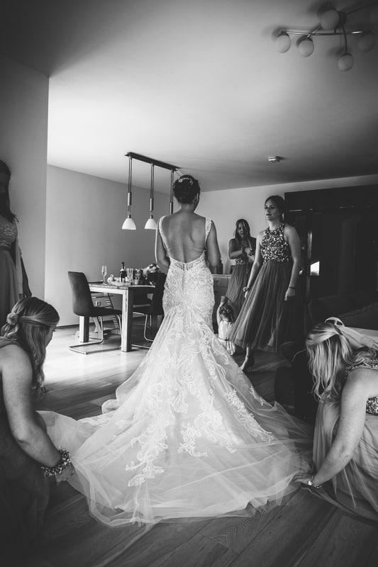 Hochzeitsfotograf-Krefeld_Roland-Gutowski-116