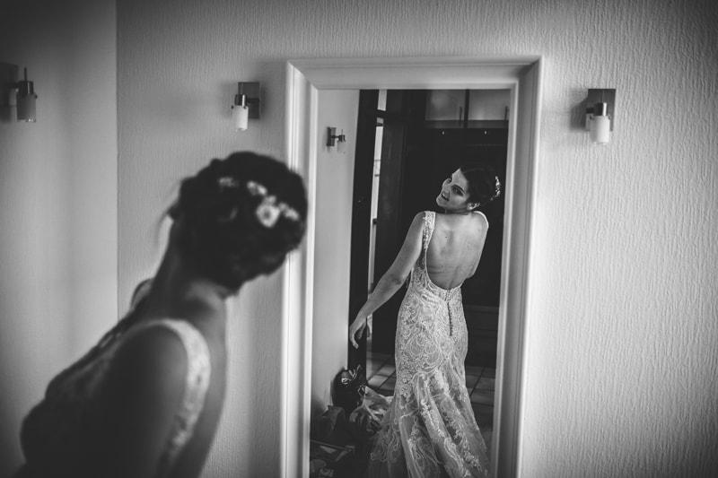 Hochzeitsfotograf-Krefeld_Roland-Gutowski-118