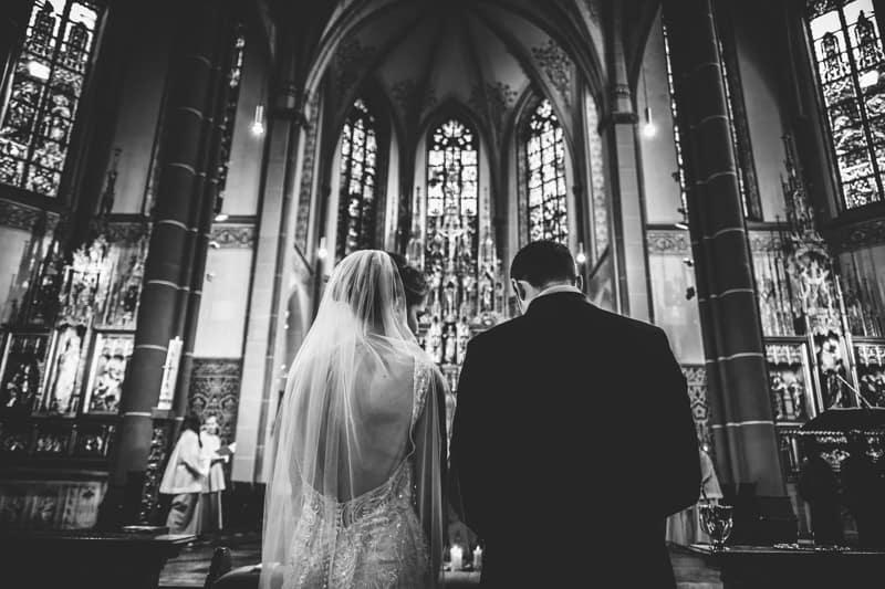 Hochzeitsfotograf-Krefeld_Roland-Gutowski-128