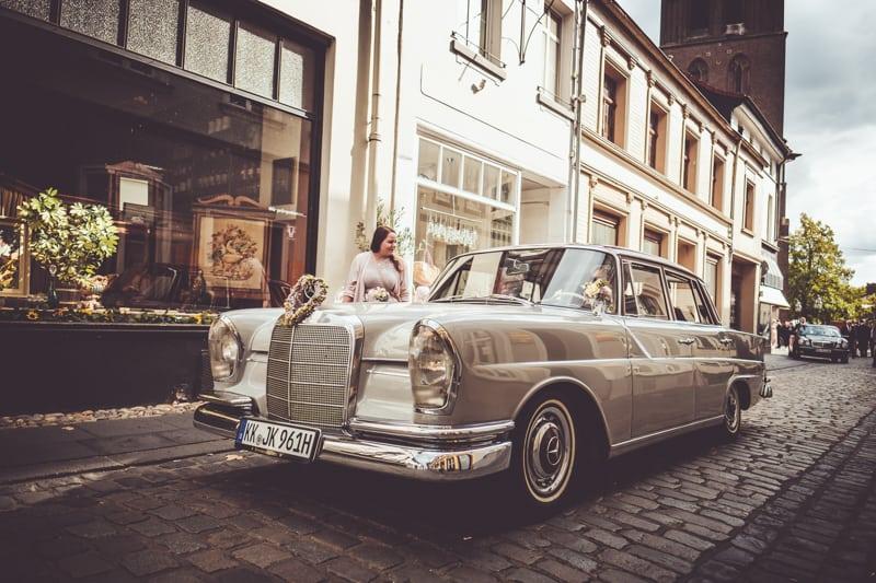 Hochzeitsfotograf-Krefeld_Roland-Gutowski-13