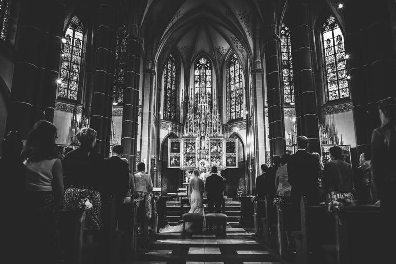 Hochzeitsfotograf-Krefeld_Roland-Gutowski-132