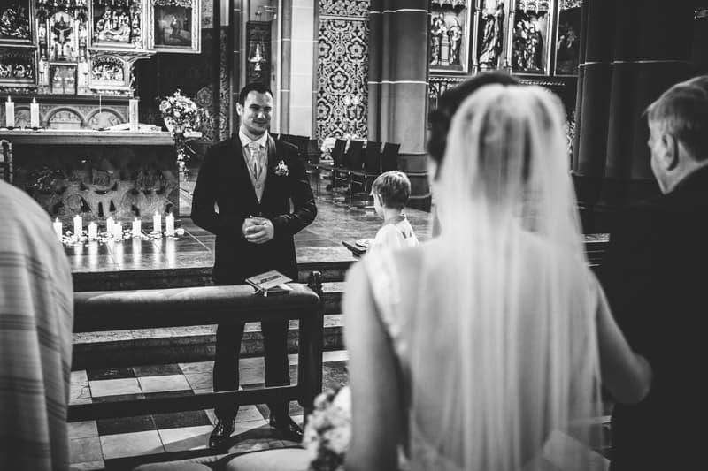 Hochzeitsfotograf-Krefeld_Roland-Gutowski-14-2