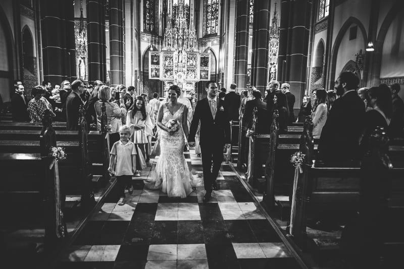 Hochzeitsfotograf-Krefeld_Roland-Gutowski-140