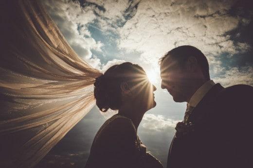 Hochzeitsfotograf-Krefeld_Roland-Gutowski-16