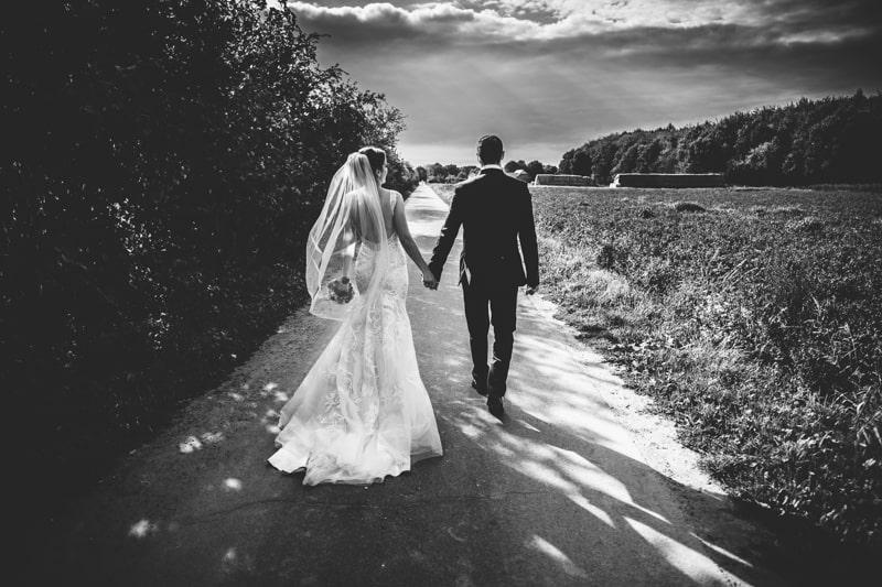 Hochzeitsfotograf-Krefeld_Roland-Gutowski-18