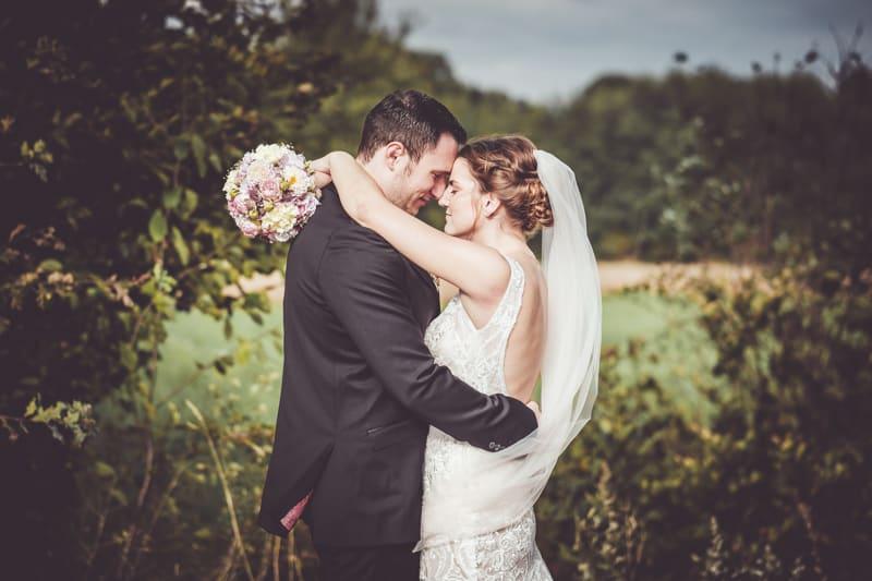 Hochzeitsfotograf-Krefeld_Roland-Gutowski-22