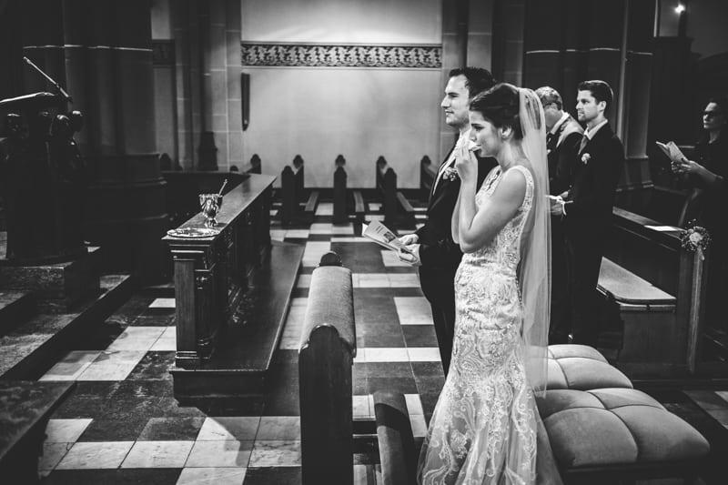Hochzeitsfotograf-Krefeld_Roland-Gutowski-23-2