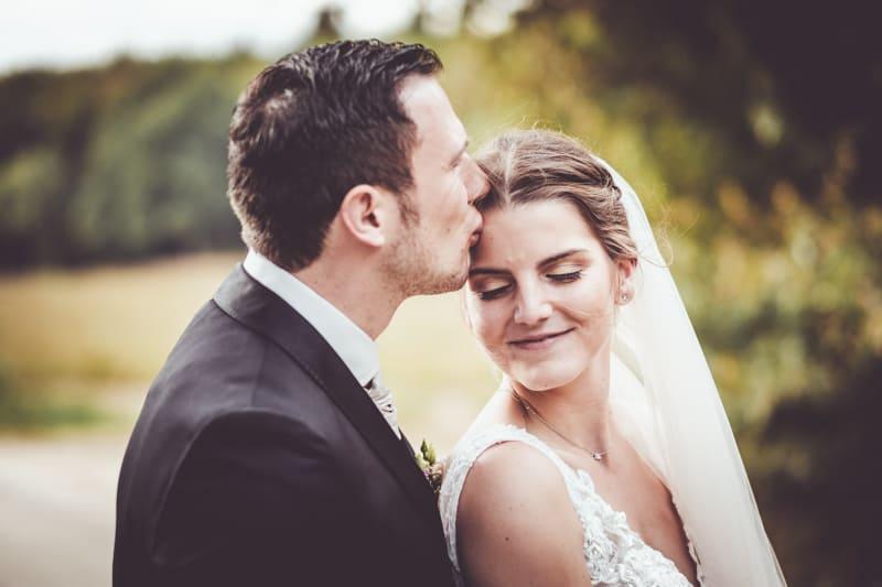 Hochzeitsfotograf-Krefeld_Roland-Gutowski-23