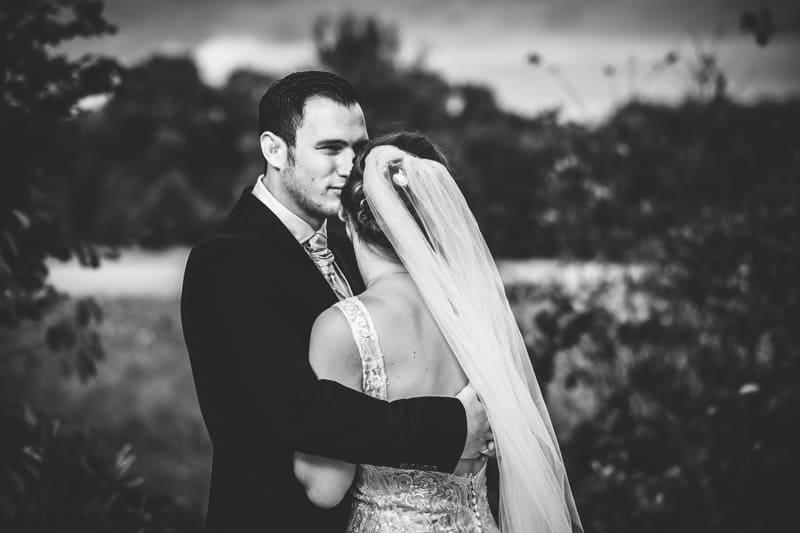 Hochzeitsfotograf-Krefeld_Roland-Gutowski-26