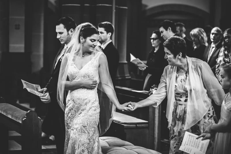 Hochzeitsfotograf-Krefeld_Roland-Gutowski-28-2