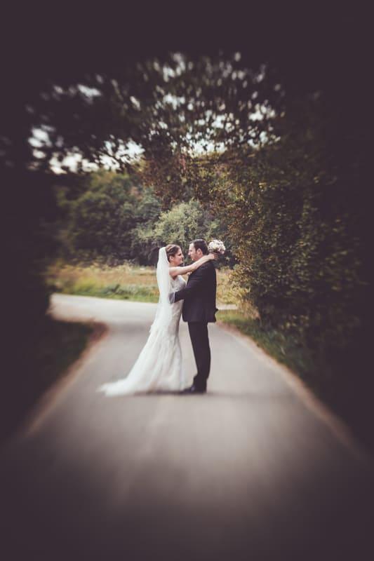 Hochzeitsfotograf-Krefeld_Roland-Gutowski-30