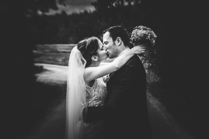Hochzeitsfotograf-Krefeld_Roland-Gutowski-32