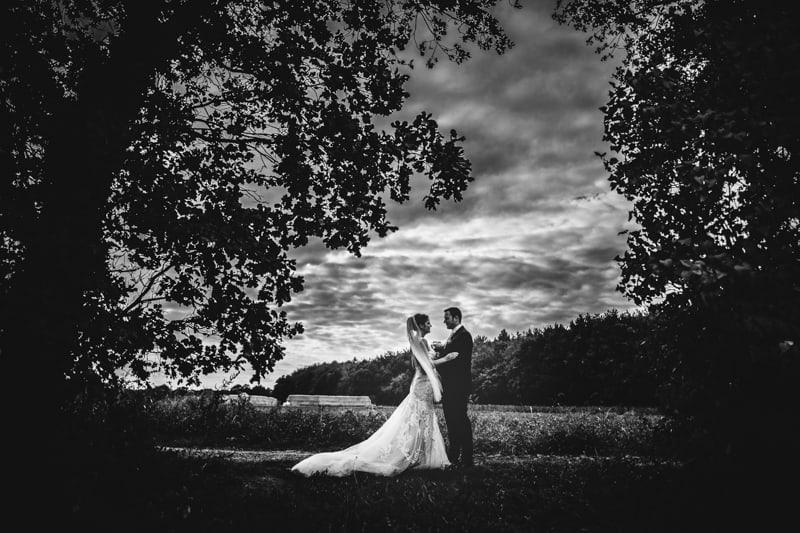 Hochzeitsfotograf-Krefeld_Roland-Gutowski-38
