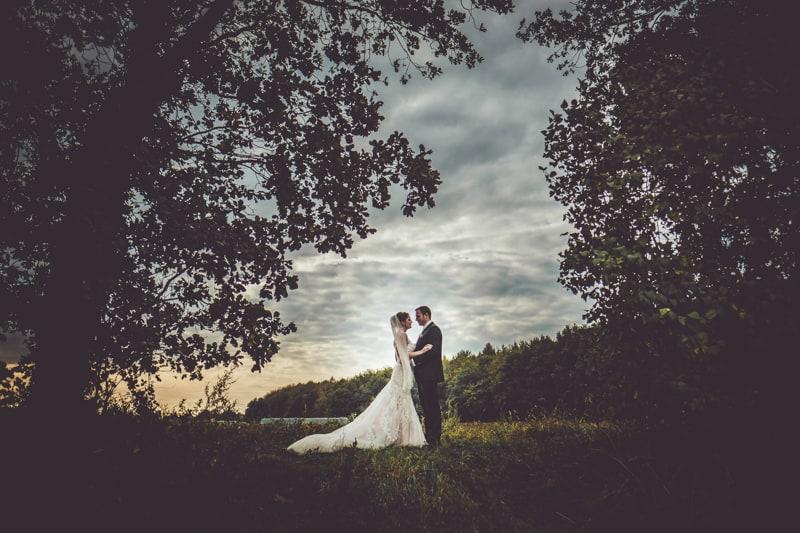 Hochzeitsfotograf-Krefeld_Roland-Gutowski-39