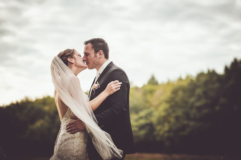 Hochzeitsfotograf-Krefeld_Roland-Gutowski-40