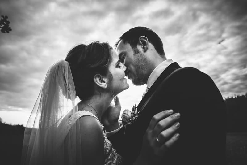 Hochzeitsfotograf-Krefeld_Roland-Gutowski-44
