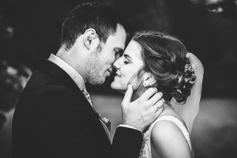 Hochzeitsfotograf-Krefeld_Roland-Gutowski-47