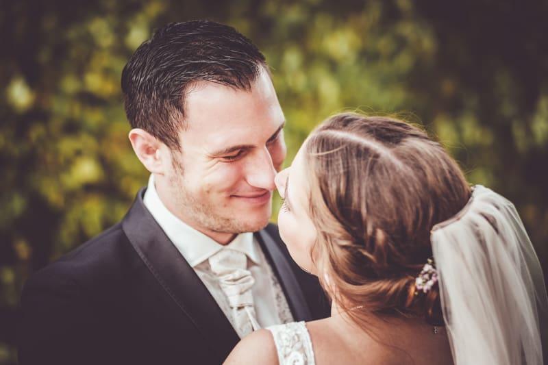 Hochzeitsfotograf-Krefeld_Roland-Gutowski-49