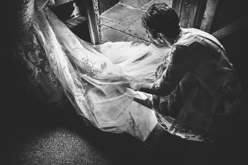 Hochzeitsfotograf-Krefeld_Roland-Gutowski-5-2
