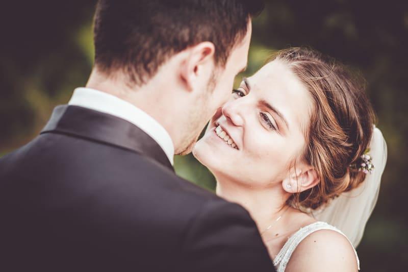 Hochzeitsfotograf-Krefeld_Roland-Gutowski-51