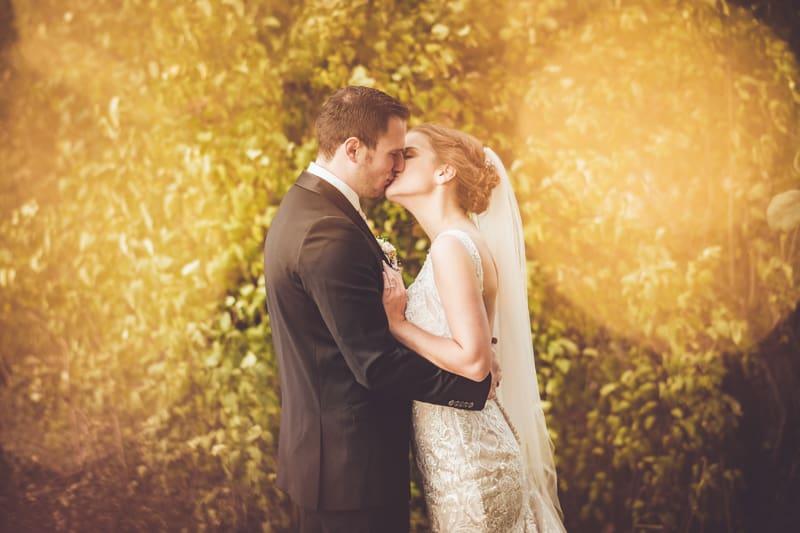 Hochzeitsfotograf-Krefeld_Roland-Gutowski-52