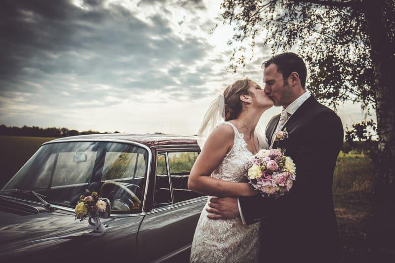 Hochzeitsfotograf-Krefeld_Roland-Gutowski-56
