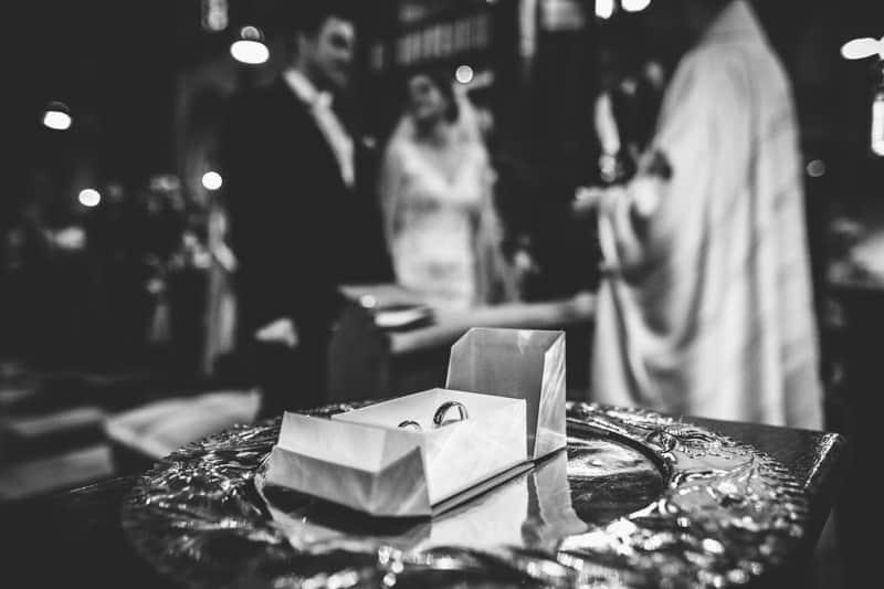 Hochzeitsfotograf-Krefeld_Roland-Gutowski-66-2